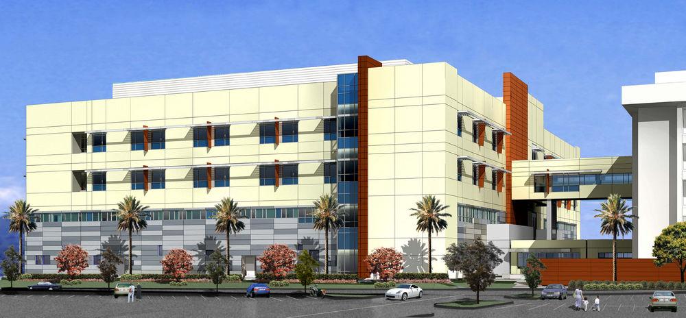 Find A Doctor At St Jude Medical Center Fullerton Ca Hospital >> St Jude Medical Center S3cx